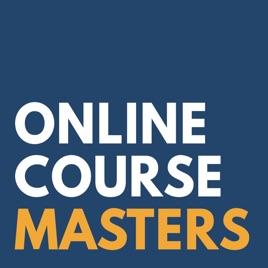 Online Instructor Masterclass