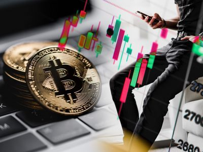 Cryptocurrency, Bitcoin, and Blockchain