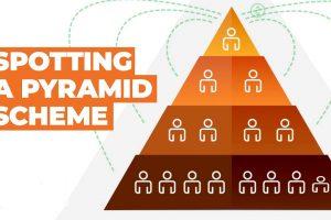 pyramid-banner