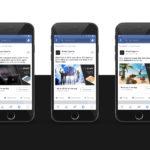 Facebook Marketing 2020+