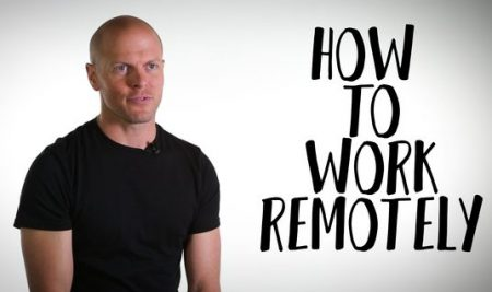 The 26 Online Income Models: How to Work Remotely