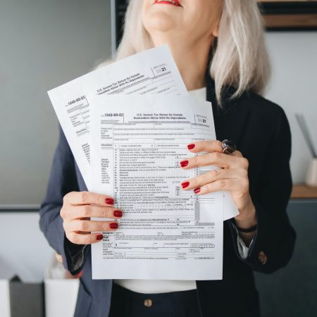 Business Taxes Mastery