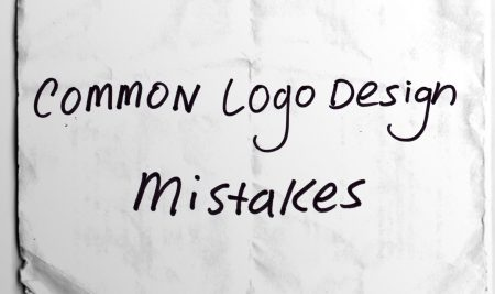 The 9 Logo Design Mistakes that Cost Your Business