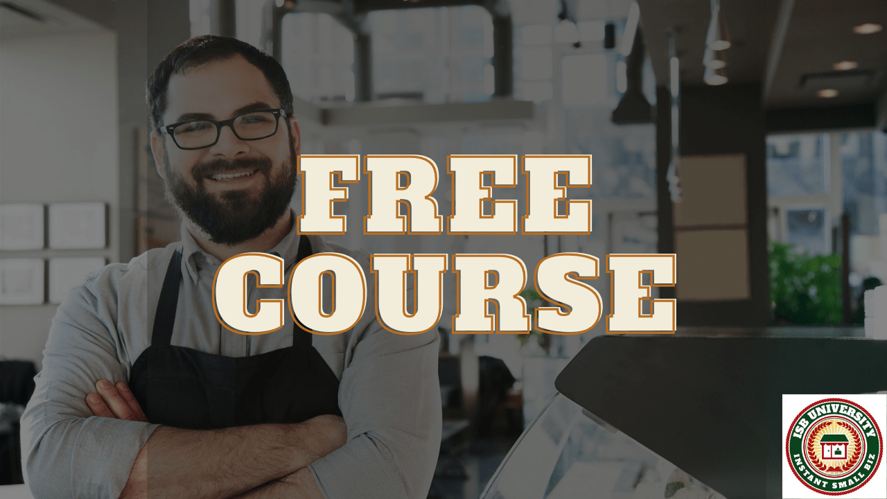 FREE course-brl (1)