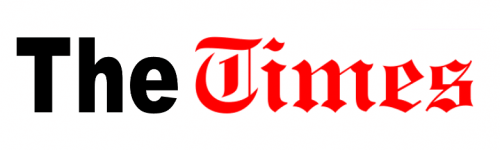Logo_the_times