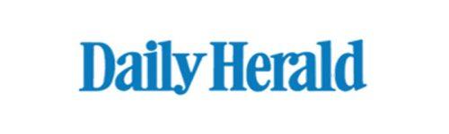 daily-herald-chicago-logo